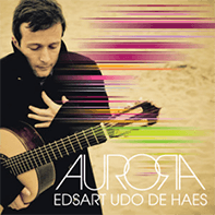 EdsartCD Aurora