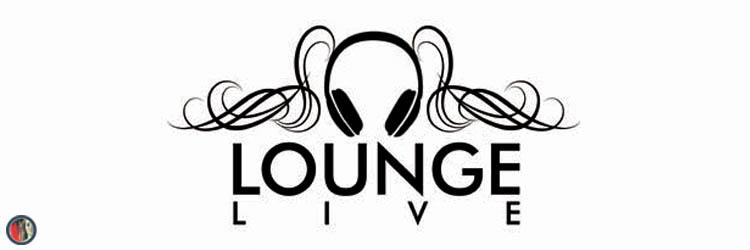Lounge Live