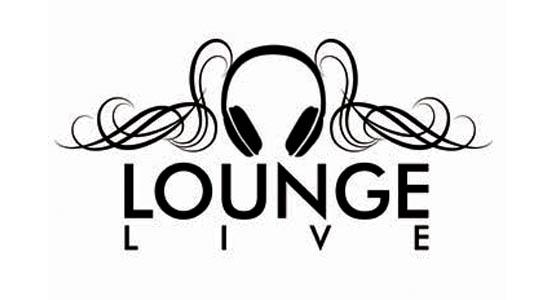 Lounge Live - DJ met live muziek