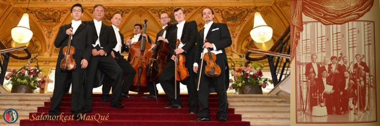 Cello viool duo